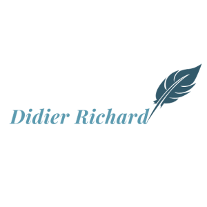 didier-richard-logo